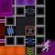 3d-maze
