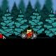 kill-the-zombies