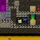 robot-junkyard