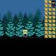 ninja-tree-fort