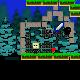 monster-hunter-3