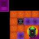 acid-slime-snagger-floor-226
