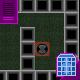 a-kool-game