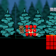 firetrolls-invading-owl-land
