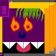 mjs-mega-minigamez