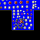 mega-base-small-attack