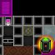 the-hazy-maze-game