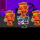 level-10-celabration