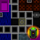 the-reactor-of-warlords-2