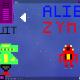 alien-zynk-demo