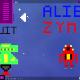 alien-zynk
