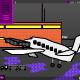 airport-drama-demo