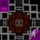 aged-alien-empire-ii