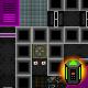 station-of-basement-cat