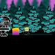 robot-time
