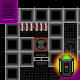 destroy-the-computer-reactor