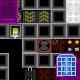 mission-2