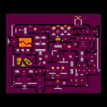 Click to play mat7772