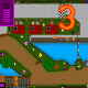 Super Sploder Kart 2 - by mat7772