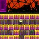 maze-in-dark