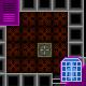 the-corridors-2
