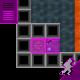 monster-prison