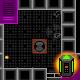 the-grate-maze