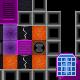 scientists-prison
