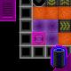 core-chaos