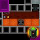 reactor-destructor