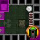 reactor-rumble