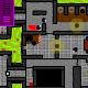 prison-escape-2