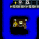 best-sploder-maze-ever