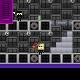 key-puzzle-maze