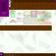 Build a noob trap. V.2.5 - by pikamon