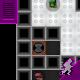 mission-escape
