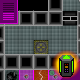 maze-of-bullbleep