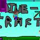 minecraft-mining-edition