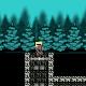 forest-somethingsomething
