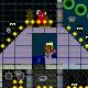 prison-system