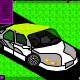my-anime-sports-car