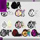 minecraft-spawn-eggs