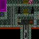 quick-level-4-escape