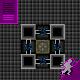 eep-this-maze-is-big