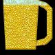 glass-of-beer-iii