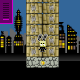the-exploding-tower