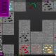 ore-attack