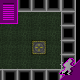the-escape-a-7-level-story