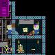 box-head-the-evil-path