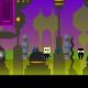 ASIGN6 Minigame1 ninjas battle - by mat007